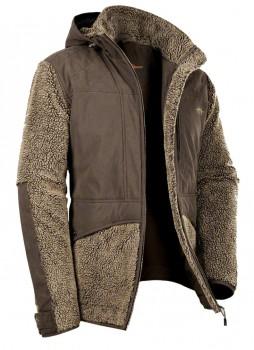 Куртка Blaser RAM2 Boa Wind-Lock - купить (заказать), узнать цену - Охотничий супермаркет Стрелец г. Екатеринбург