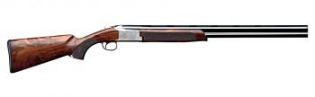Browning B725 Hunter 12/76 81 MC - купить (заказать), узнать цену - Охотничий супермаркет Стрелец г. Екатеринбург