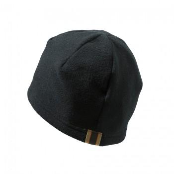 Шапка Beretta BC461/T1465/0999 - купить (заказать), узнать цену - Охотничий супермаркет Стрелец г. Екатеринбург