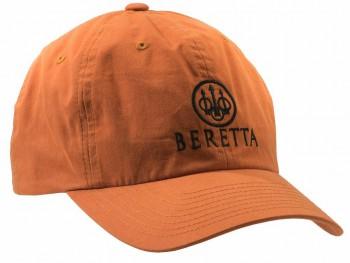 Кепка Beretta BC83/9160/0411 - купить (заказать), узнать цену - Охотничий супермаркет Стрелец г. Екатеринбург