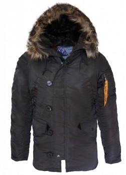 Куртка HUSKY BELUGA/BELUGA 2019 - купить (заказать), узнать цену - Охотничий супермаркет Стрелец г. Екатеринбург