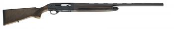 Beretta A 300 Outlander к.12х76 - купить (заказать), узнать цену - Охотничий супермаркет Стрелец г. Екатеринбург