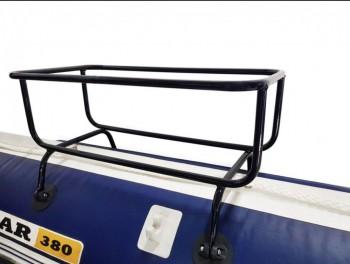 Багажная корзина под 700 RV BOX - купить (заказать), узнать цену - Охотничий супермаркет Стрелец г. Екатеринбург
