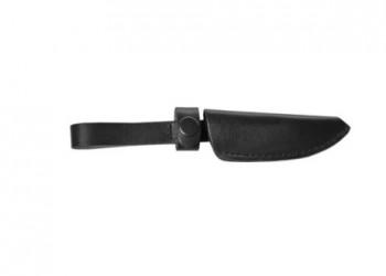 Чехол для ножа L-10,5 см ЧН-12 - купить (заказать), узнать цену - Охотничий супермаркет Стрелец г. Екатеринбург