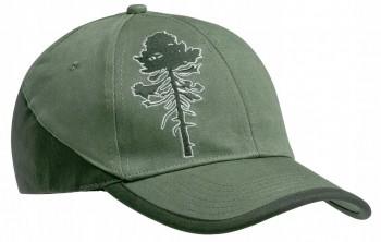 Кепка Flexfit Tree, цвет зелёный, - купить (заказать), узнать цену - Охотничий супермаркет Стрелец г. Екатеринбург
