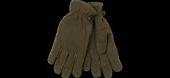 Перчатки Hawker Gloves Pine green - купить (заказать), узнать цену - Охотничий супермаркет Стрелец г. Екатеринбург
