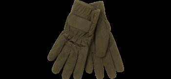 Перчатки Shooting gloves Pine green - купить (заказать), узнать цену - Охотничий супермаркет Стрелец г. Екатеринбург