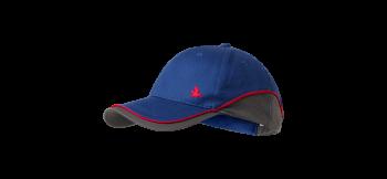 Кепка Shooting cap Sodalite Blue - купить (заказать), узнать цену - Охотничий супермаркет Стрелец г. Екатеринбург