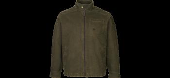 Куртка Flint Dark Olive - купить (заказать), узнать цену - Охотничий супермаркет Стрелец г. Екатеринбург
