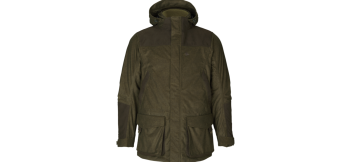 Куртка North  Pine green - купить (заказать), узнать цену - Охотничий супермаркет Стрелец г. Екатеринбург