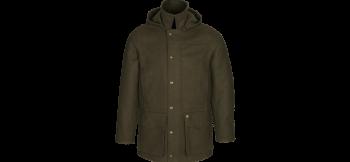 Куртка Noble Pine green - купить (заказать), узнать цену - Охотничий супермаркет Стрелец г. Екатеринбург