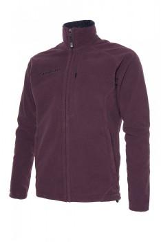Куртка Block WB (муж) коричн - купить (заказать), узнать цену - Охотничий супермаркет Стрелец г. Екатеринбург