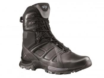 Ботинки Haix Black Eagle Tactical High - купить (заказать), узнать цену - Охотничий супермаркет Стрелец г. Екатеринбург