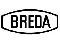BREDA - купить (заказать), узнать цену - Охотничий супермаркет Стрелец г. Екатеринбург