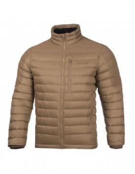 Куртка Pentagon Geraki  Coyote - купить (заказать), узнать цену - Охотничий супермаркет Стрелец г. Екатеринбург