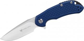Нож Steel Will C22M-1BL Cutjack - купить (заказать), узнать цену - Охотничий супермаркет Стрелец г. Екатеринбург