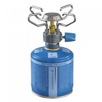 Горелка газовая CG Bleuet 270 Micro Plus - купить (заказать), узнать цену - Охотничий супермаркет Стрелец г. Екатеринбург