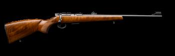 CZ 455 LUX к.22WMR - купить (заказать), узнать цену - Охотничий супермаркет Стрелец г. Екатеринбург