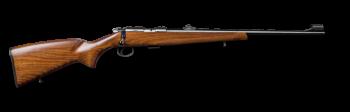 CZ 455 Standard к.22LR - купить (заказать), узнать цену - Охотничий супермаркет Стрелец г. Екатеринбург