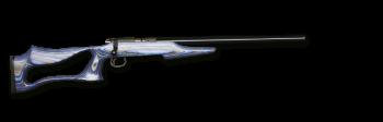 CZ 455 Evolution Varmint к.22 LR - купить (заказать), узнать цену - Охотничий супермаркет Стрелец г. Екатеринбург
