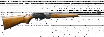 CZ 512 самозарядная к.22LR - купить (заказать), узнать цену - Охотничий супермаркет Стрелец г. Екатеринбург
