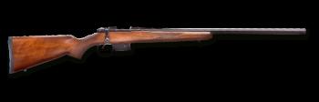 CZ 527 Varmint к.223Rem - купить (заказать), узнать цену - Охотничий супермаркет Стрелец г. Екатеринбург