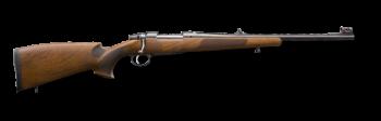CZ 557 LUX New к.308Win - купить (заказать), узнать цену - Охотничий супермаркет Стрелец г. Екатеринбург