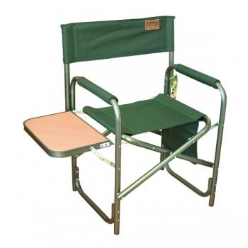Кресло Camping World Joker CL-003 - купить (заказать), узнать цену - Охотничий супермаркет Стрелец г. Екатеринбург