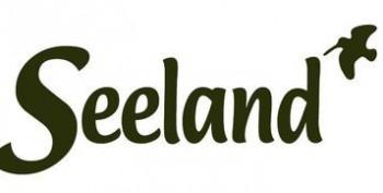 SEELAND - купить (заказать), узнать цену - Охотничий супермаркет Стрелец г. Екатеринбург