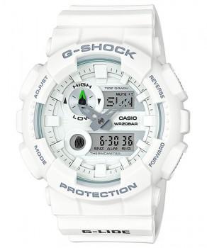 Часы CASIO G-SHOCK GAX-100A-7A - купить (заказать), узнать цену - Охотничий супермаркет Стрелец г. Екатеринбург