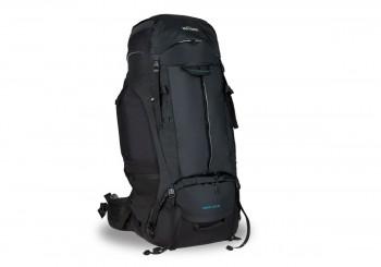 Рюкзак BISON 120+15 black, DI.6029.040 - купить (заказать), узнать цену - Охотничий супермаркет Стрелец г. Екатеринбург