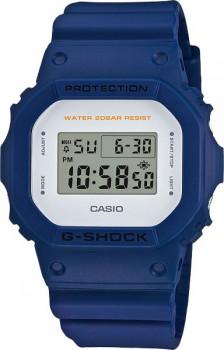 Часы CASIO G-SHOCK DW-5600M-2E - купить (заказать), узнать цену - Охотничий супермаркет Стрелец г. Екатеринбург