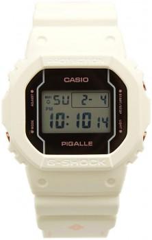 Часы CASIO DW-5600PGW-7E - купить (заказать), узнать цену - Охотничий супермаркет Стрелец г. Екатеринбург
