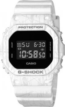 Часы CASIO G-SHOCK DW-5600SL-7E - купить (заказать), узнать цену - Охотничий супермаркет Стрелец г. Екатеринбург