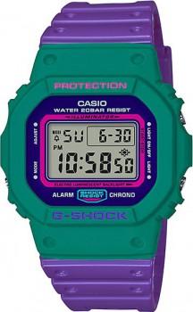 Часы CASIO DW-5600TB-6E - купить (заказать), узнать цену - Охотничий супермаркет Стрелец г. Екатеринбург