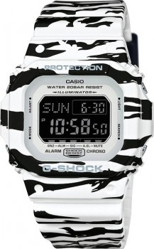 Часы CASIO G-SHOCK DW-D5600BW-7E - купить (заказать), узнать цену - Охотничий супермаркет Стрелец г. Екатеринбург