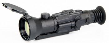 Тепловизионный прибор Dedal-T4.642 Pro - купить (заказать), узнать цену - Охотничий супермаркет Стрелец г. Екатеринбург
