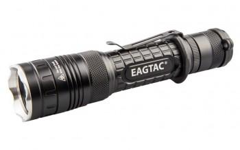 Фонарь Eagle Tac T25C2 XP-L V5 (SE) - купить (заказать), узнать цену - Охотничий супермаркет Стрелец г. Екатеринбург