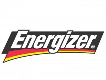 ENERGIZER - купить (заказать), узнать цену - Охотничий супермаркет Стрелец г. Екатеринбург