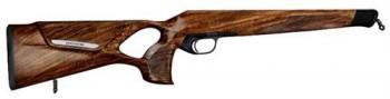 Ложа Blaser R8 Success Wood (без УСМ) - купить (заказать), узнать цену - Охотничий супермаркет Стрелец г. Екатеринбург