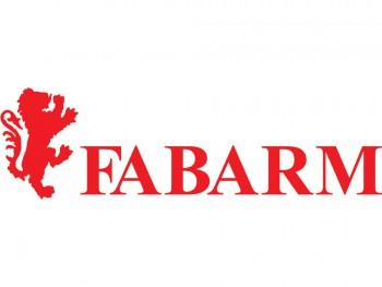 FABARM - купить (заказать), узнать цену - Охотничий супермаркет Стрелец г. Екатеринбург