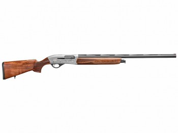 Fabarm L4S Grey Hunter Maxi 76 - купить (заказать), узнать цену - Охотничий супермаркет Стрелец г. Екатеринбург