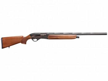 Fabarm L4S Initial Hunter Maxi-8 76 - купить (заказать), узнать цену - Охотничий супермаркет Стрелец г. Екатеринбург