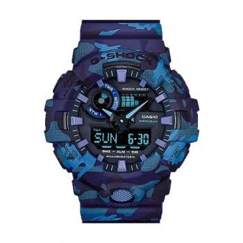 Часы CASIO GA-700CM-2A - купить (заказать), узнать цену - Охотничий супермаркет Стрелец г. Екатеринбург
