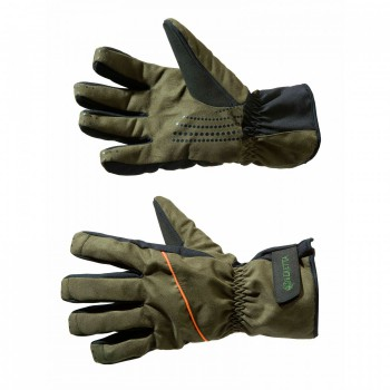 Перчатки Beretta GL111/T0650/0715 - купить (заказать), узнать цену - Охотничий супермаркет Стрелец г. Екатеринбург