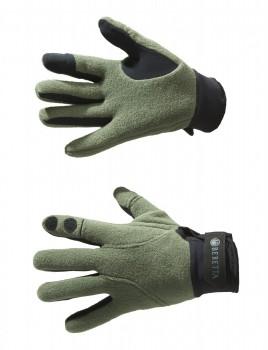 Перчатки Beretta GL 261/T0654/0715 - купить (заказать), узнать цену - Охотничий супермаркет Стрелец г. Екатеринбург