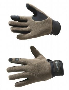 Перчатки Beretta GL 261/T0654/080X - купить (заказать), узнать цену - Охотничий супермаркет Стрелец г. Екатеринбург