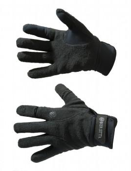 Перчатки Beretta GL 261/T0654/0999 - купить (заказать), узнать цену - Охотничий супермаркет Стрелец г. Екатеринбург