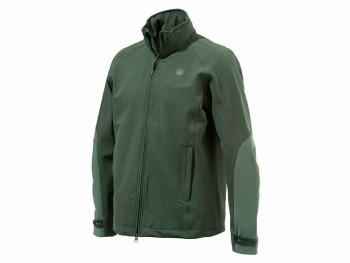 Куртка Beretta GU011/T0442/0715 - купить (заказать), узнать цену - Охотничий супермаркет Стрелец г. Екатеринбург