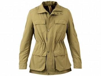 Куртка Beretta GU021/T0440//070H - купить (заказать), узнать цену - Охотничий супермаркет Стрелец г. Екатеринбург